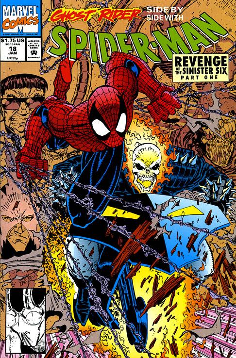 spider-man18